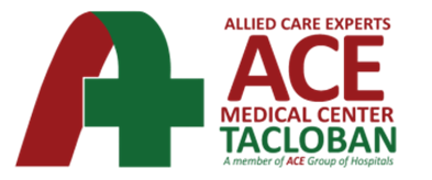 Allied Care Experts Medical Center – Tacloban